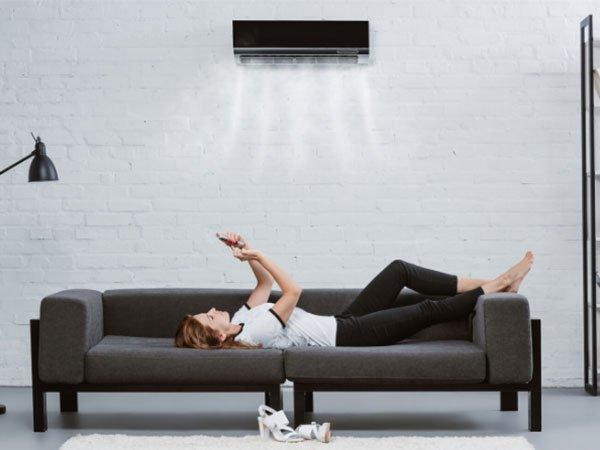 impianti-di-climatizzazione